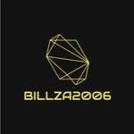 billza2006