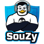 View stats for SouzyLIVE