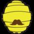 View BeehiveOfSensualPleasures's Profile