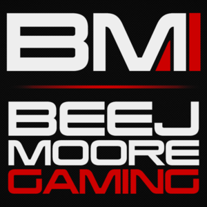 BeejMoore - Twitch