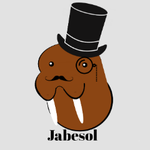 View stats for Jabesol