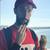 SackziTV's avatar