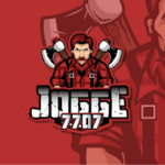 View stats for jogge7707