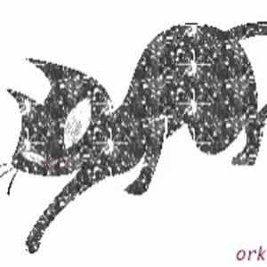 View SparkleKitti's Profile
