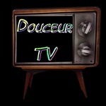 View stats for douceur_tv