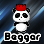View stats for BeggarOfficial