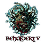 View stats for BeholderTV