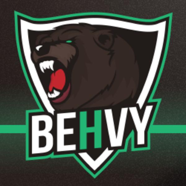 Behvy