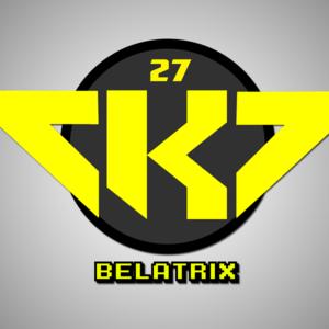 twitch donate - belatrix27