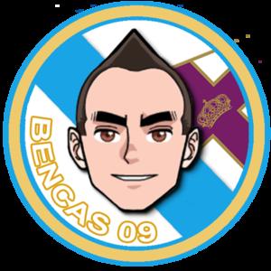 Bencas09