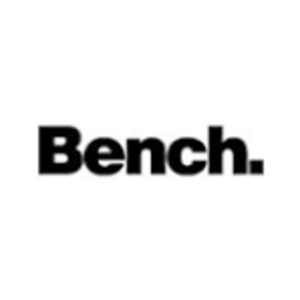 bench_style
