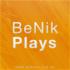 View benikplays's Profile