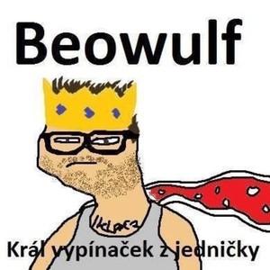 beowhulf