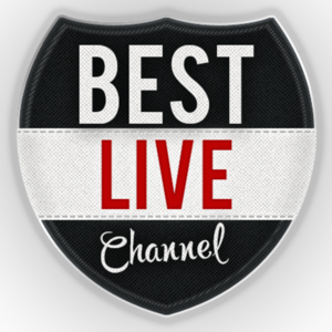 best_live_channel