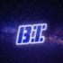 View BeyondInfinityNetworks's Profile