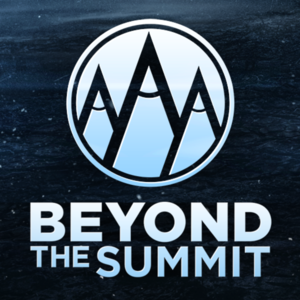 Beyondthesummit_tr
