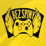 View stats for BezSpinyHQ