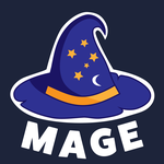 View stats for MageMania18