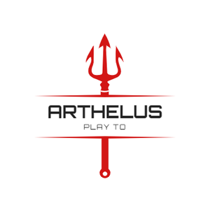 twitch donate - artheluss