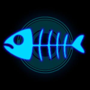 thesharknate0 Logo