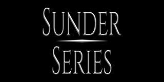 Profile banner for sunderseries