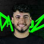 View stats for loud_dacruz