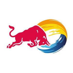 Red Bull FLICK SVERIGE KVAL #8