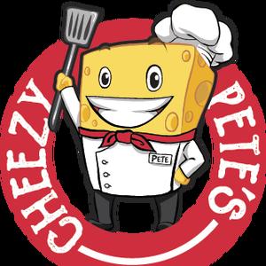 View cheezymanss's Profile