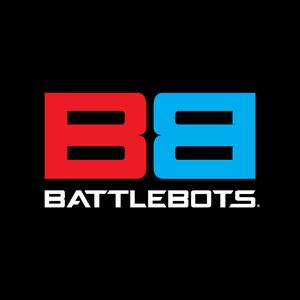 BattleBots title=