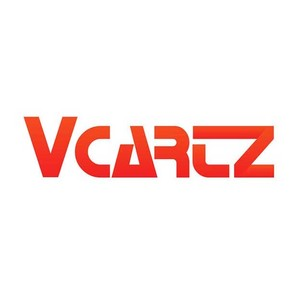 Vcartz