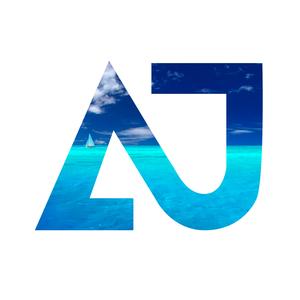 aizenjan Logo