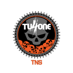View stats for tu4one