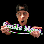 View stats for romanatwood