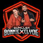 BonCler