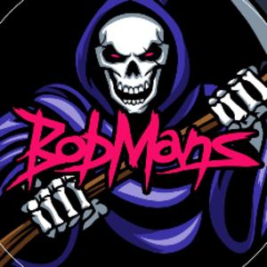 BobMans