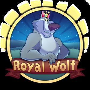 royalw0lf