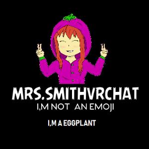 mrssmithvrchat
