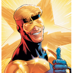 View stats for BoosterGold187