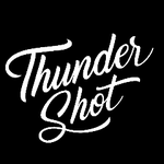 View stats for Thundershot