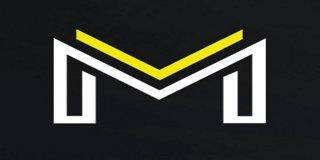 Profile banner for madnesstr