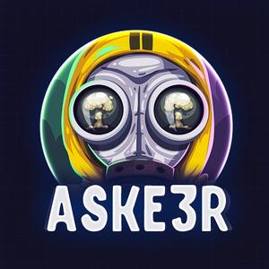 View Aske3RUS's Profile