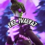 yk7_7valya7