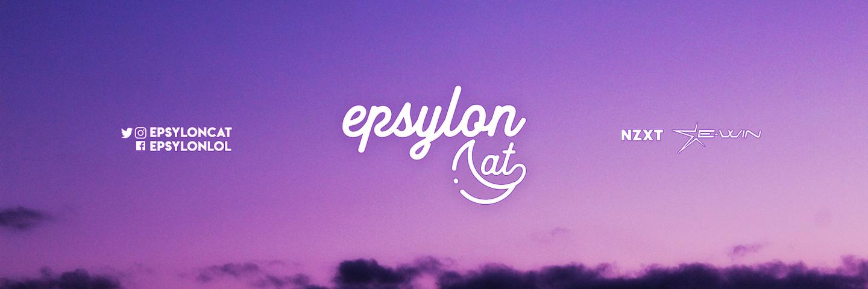 Epsyloncat
