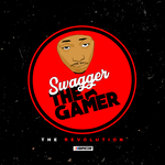 View stats for swaggerthegamer