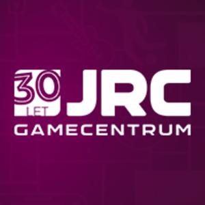 Jrc Gamecentrum Twitch