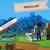 View Cubix_Gamer_'s Profile