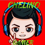 View stats for chelinogamer