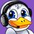 the_fyslexic_duck