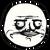 View XcP_Spyder's Profile