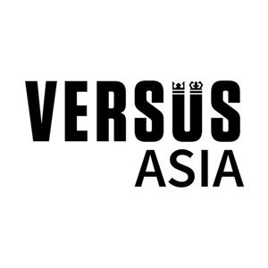 versusasia